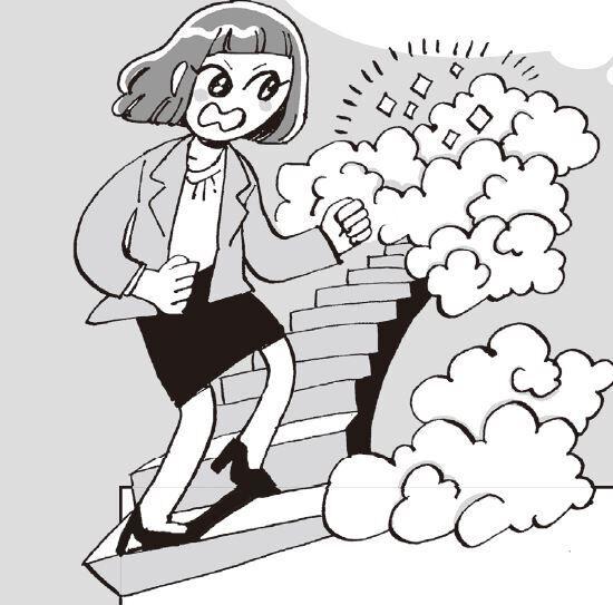 【調査結果】キャリアアップより福利厚生!? 女性の「転職」のリアル