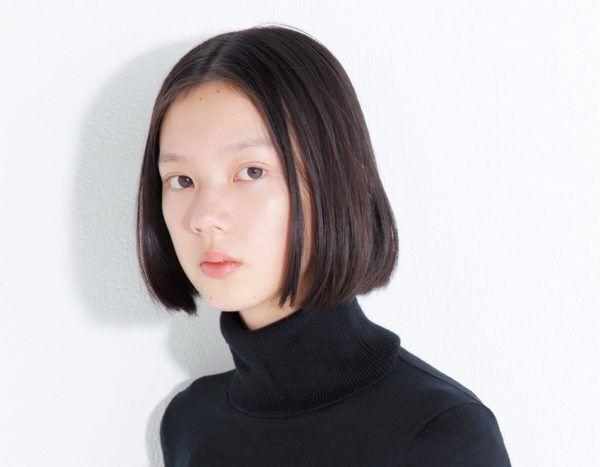 えー中学1年!? モデル、女優・中島セナのオーラに驚く