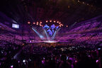 BTS登場! アツいステージの連続にファンも大興奮だったMAMA JAPANレポート 【K-POPの沼探検】#85