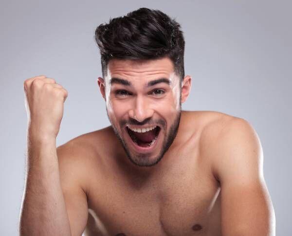 彼を本気にさせる方法…男が食いつく匂わせアピール3選
