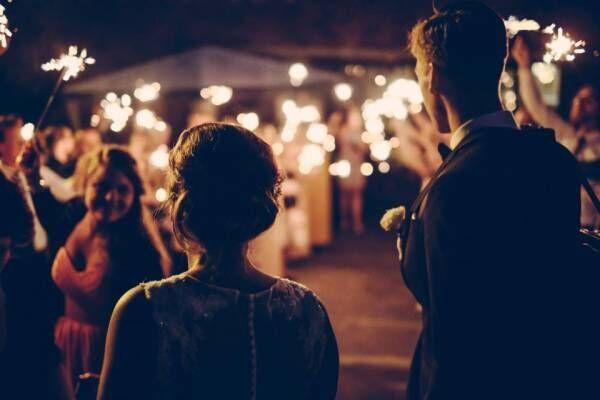 婚活パーティでモテる服装って?コンプレックスをカバーするスタイリングを伝授! |スタイリストのファッション恋愛術 #5