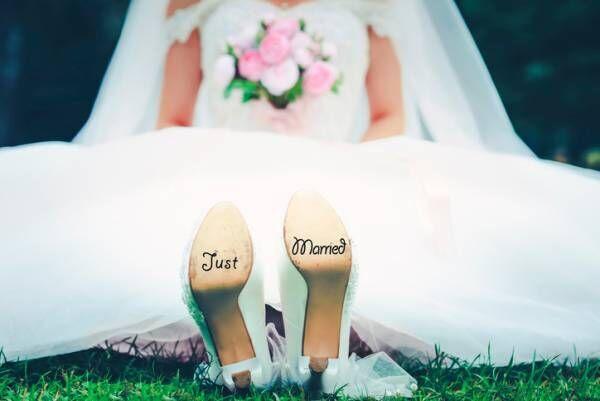結婚は顔じゃない! モテ女が考察する男性に愛される女性の特徴