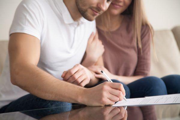 煮え切らない彼からプロポーズしてもらいたい!…既婚者女子の成功エピソード