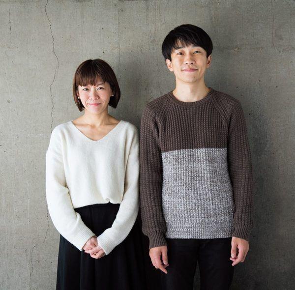 """正月の浅草に""""スイッチ""""出現! 押すと始まる演劇とは?"""