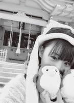 アニメ女子の聖地巡礼! 東京で行くべきは秋葉原と池袋と…
