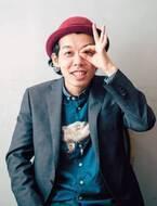 「カメ止め」上田慎一郎の処女作が再発売 本人が読み直して驚いたのは?