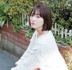 """女優・松本妃代、映画『チワワちゃん』で""""初体験""""したものとは"""