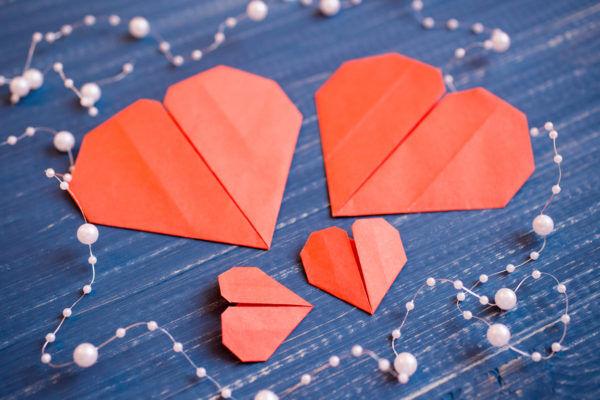 両想いになりたい!占い師が教える「恋に効くおまじない」3選