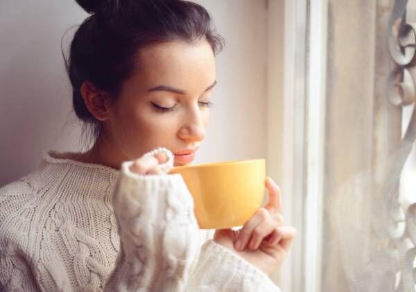 緑茶よりも…女医が個人的にやってる「インフルエンザ予防策」5選