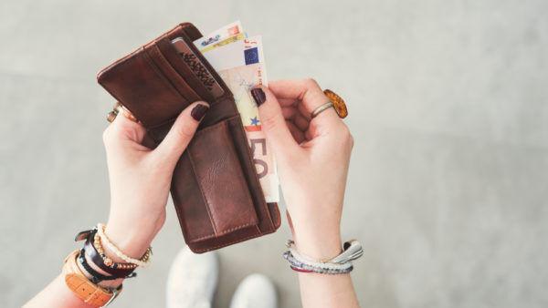 貯金できない人必見…!短期間で「お金を貯める方法」4STEP