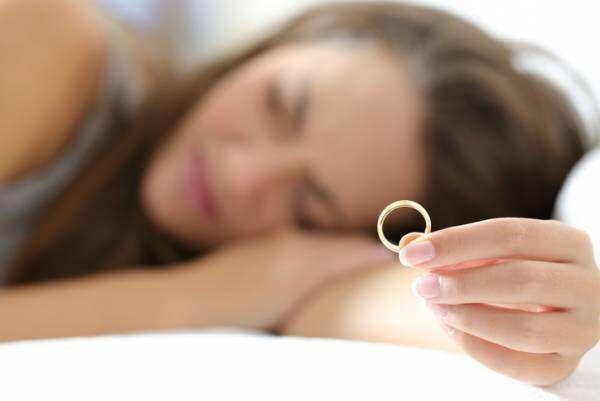 夫に不満を持つ妻が断言!今ならわかる「結婚に向いている男」の特徴