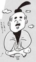 """LiLiCoが号泣! 映画や哲学者から学ぶ""""気持ちをあげる言葉""""5選"""