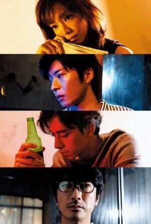 倉科カナ 舞台出演で「落ち込んだら、一晩ヤケ酒して思いっきり泣きます」
