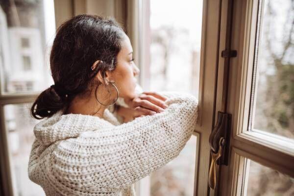 3日間絶食…女性200人恋愛調査「失恋したときの悲惨な体験談」5つ