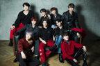 SF9が『ILLUMINATE』をリリース 日本の匂いってどんな? 【K-POPの沼探検】#93