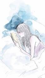 """作家・平野啓一郎がドキドキした""""三島由紀夫の小説""""とは?"""