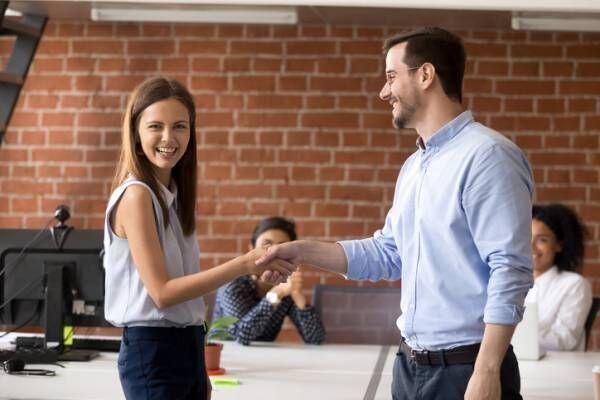 いつまで学生気分なの?「新入社員のビジネス非常識」エピ3選