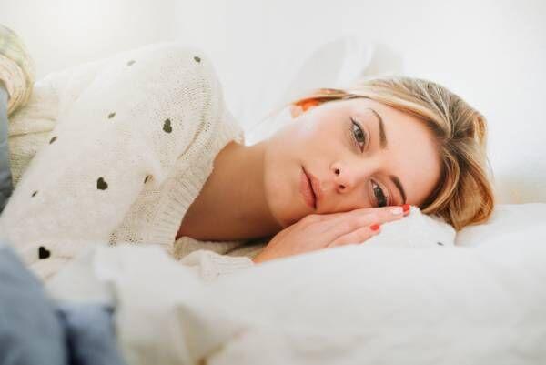 寂しくて死にたい…夜になぜか強まる「不安感」の正体と解消法 #11