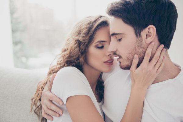 口臭よりヤバい…男が幻滅している「彼女のくっさ~い臭い」3選