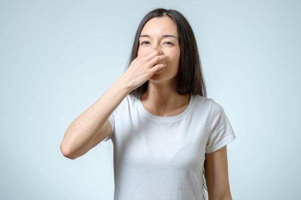 「下着なしで眠る」「顔と同じように洗う」…デリケートゾーンのにおい対策