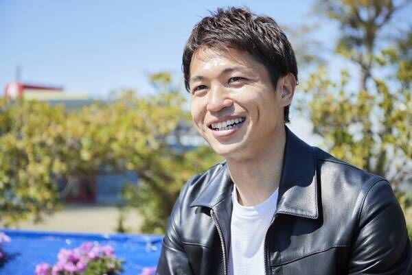 FC東京・森重真人「久保建英はおしゃべり。室屋成にはある相談をされて…」
