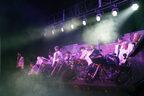 トークもパフォーマンスも最高に楽しい! SEVENTEEN日本ツアーレポート 【K-POPの沼探検】#98