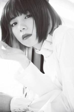 """""""貞子""""に主演の池田エライザ 自身が語った「ザコキャラのような時代」"""