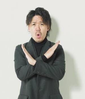 【恋愛相談】ピスタチオ伊地知、彼の浮気を心配する女性へアドバイス!