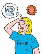 生野菜はNG!? 夏に消化力を減退させない「8つの知恵」