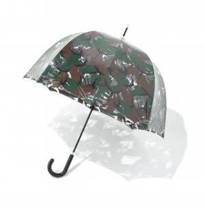 """ビニール傘を贈る!? おすすめ""""父の日""""ギフト5選"""
