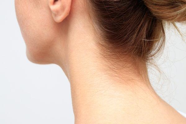 男の本音…実は「毛が生えていて欲しい」と思う女体部位3つ