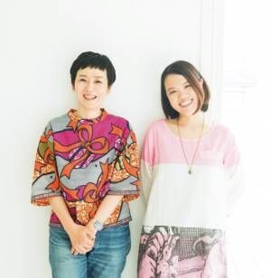 辻村深月&桜庭一樹が描く「恋」がテーマの絵本って?