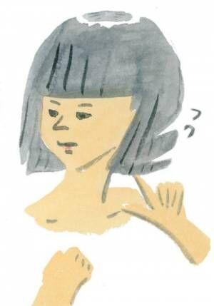 """""""出会い""""はどっちを選ぶ? ゲッターズ飯田の""""強運""""をつかむ選択4つ"""