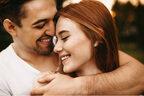 もう離さない…男が「一生そばにいたい」と思う女子の特徴4選