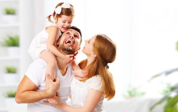 永遠の愛は存在する!彼女を「ずっと幸せにする」男の特徴4つ