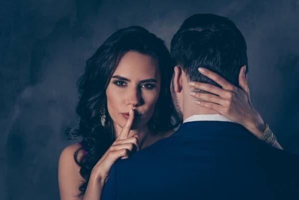 スレてるなぁ…男が「恋愛対象にならない」と思う女の特徴3つ