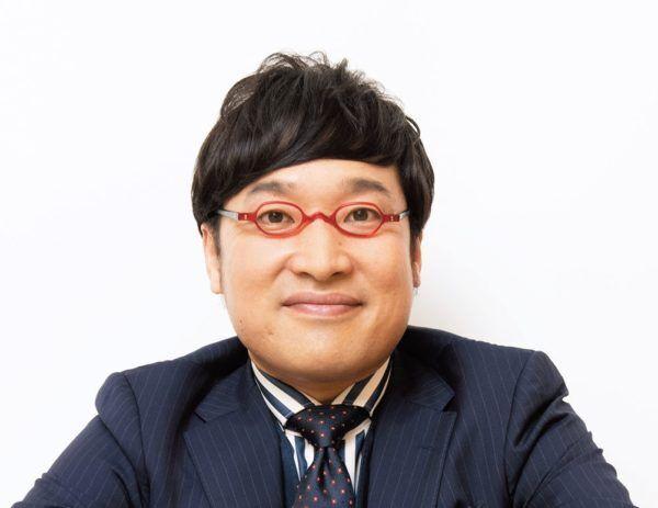 山里亮太は結婚だけじゃない! MC番組増加で大躍進が止まらない