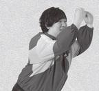 岡崎体育「僕が本人です」 スタッフから受けた「辱め」とは?