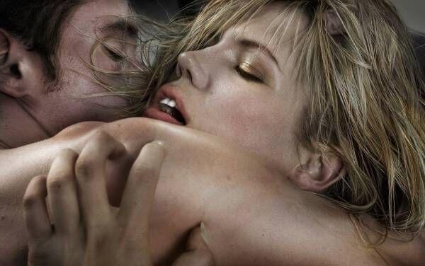 男女に聞いた…!「エッチの相性が良い」と思った瞬間3つ 女は心で濡れる #73