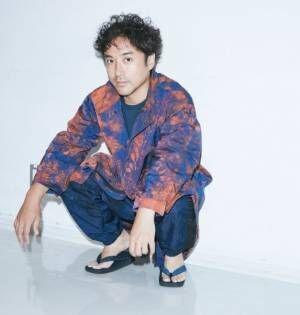 ムロツヨシ、古田新太にドラマで毎回殴られる理由がカッコイイ!