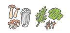 腸内環境を整える「ストックフード」って? 常備したい4つの栄養素
