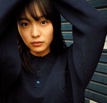 駒井蓮「今度は江の島で」 友人との撮影会の様子をブログで近日公開!?