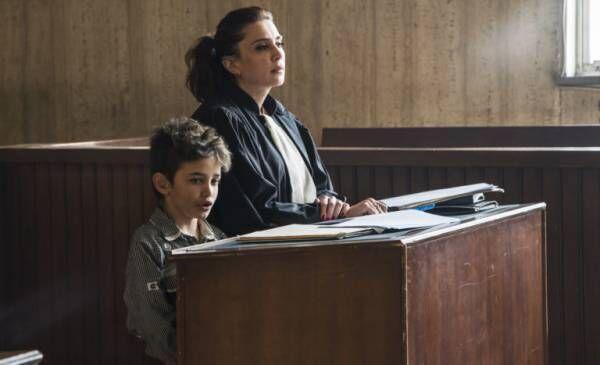 虐待、強制結婚、育児放棄…12歳の少年が両親を告訴した理由とは?