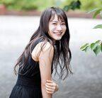 """日本一カワイイ女子高生が女優へ! 悩みは""""女子力ゼロ""""なところ?"""