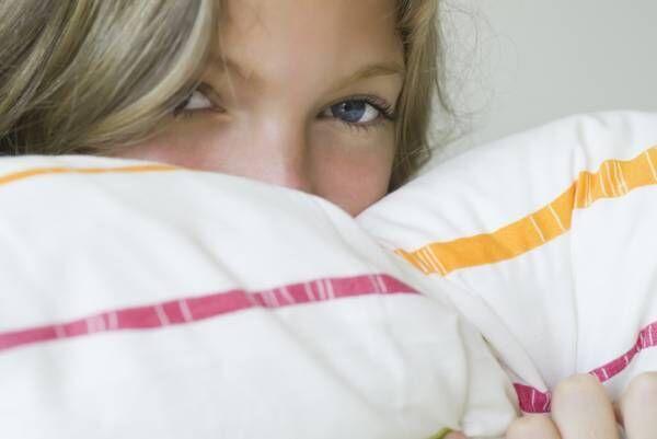 ベッドで裸のまま…元銀座ホステス告白「史上最悪のデート失敗談」  #99