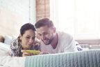 毎日イチャイチャ!?…長続きカップルが実践する「究極のルール」4つ