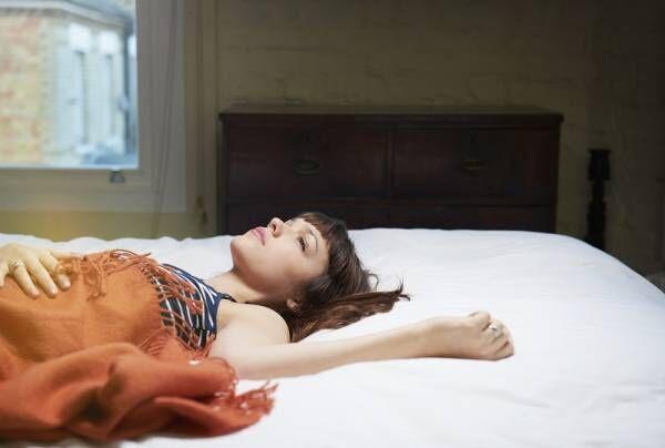 恋って面倒くさい…「恋愛したがらない女性」に共通する特徴と解決法 #27