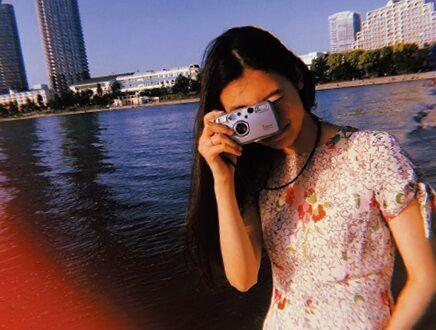 夏の甲子園で注目の田辺桃子! もうすぐ20歳のお楽しみは?