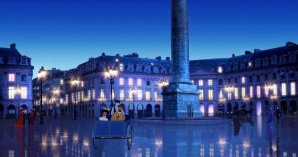 「日本のアニメには誰も到達できない」フランスアニメ界の巨匠が語る理由