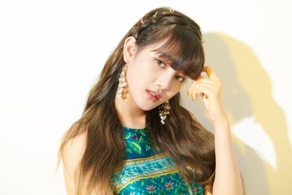デビュー即ブレイクのガールズグループ(G)I-DLE登場!【K-POPの沼探検】#113
